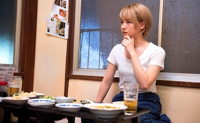 izakaya first date his psychology ref l - 初デートで居酒屋はあり?初デートに誘う彼の心理を3つの理由