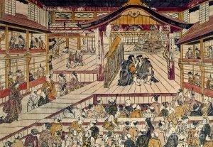 japan-kabuki-theater-granger