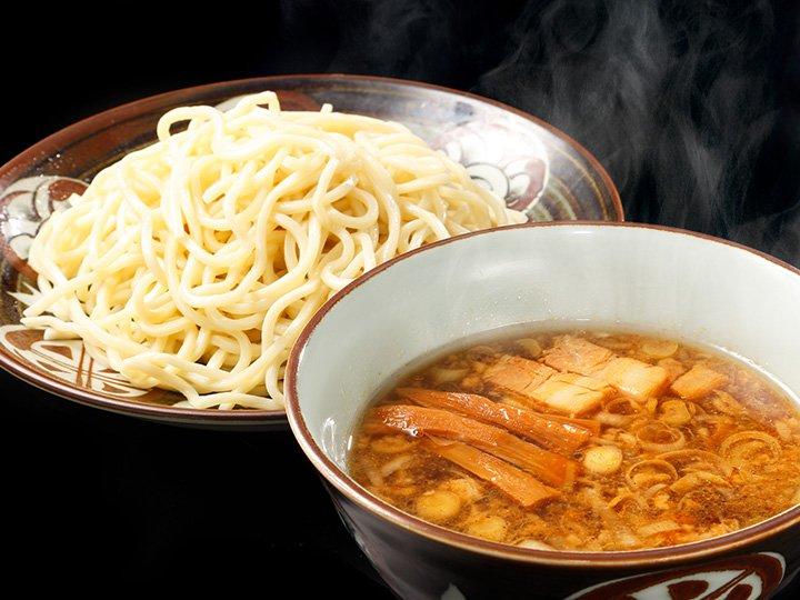 つけ麺에 대한 이미지 검색결과
