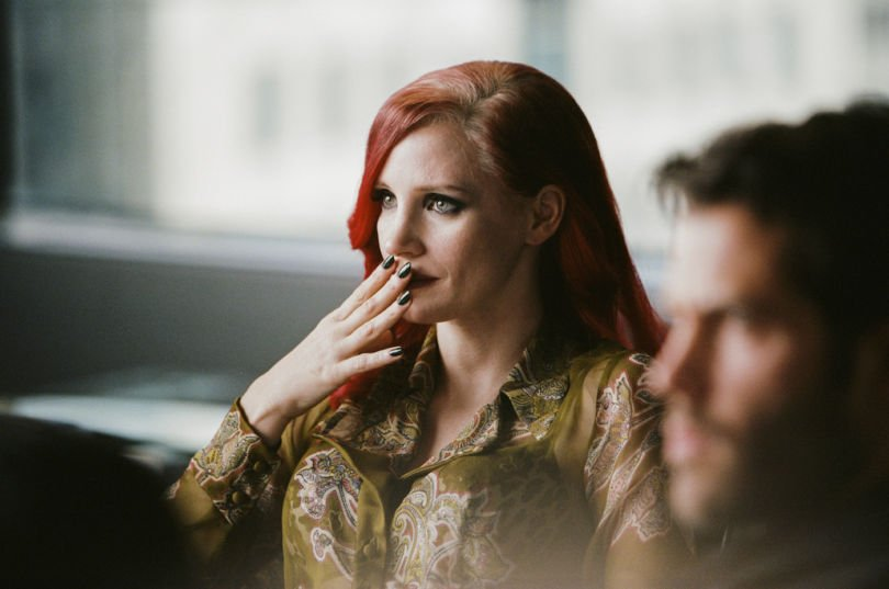 jessica-chastain-the-death-and-life-of-john-f-donovan-810x537