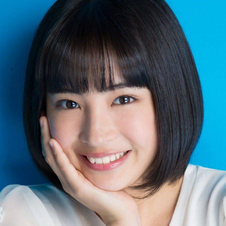 josichuugakusei-kamigata-short-728x728