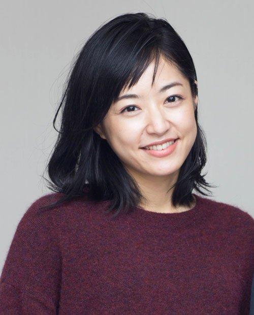 jumatsumoto maoinoue married easily 2016051000187 1 - 松本潤と井上真央がなかなか結婚しない理由って?もしかして破局してる?