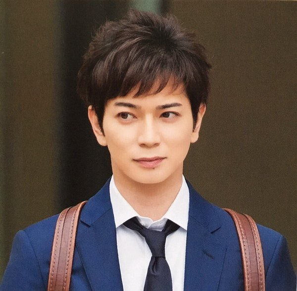 jumatsumoto maoinoue married easily miyama20 - 松本潤と井上真央がなかなか結婚しない理由って?もしかして破局してる?