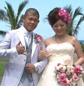 亀田興毅 嫁에 대한 이미지 검색결과