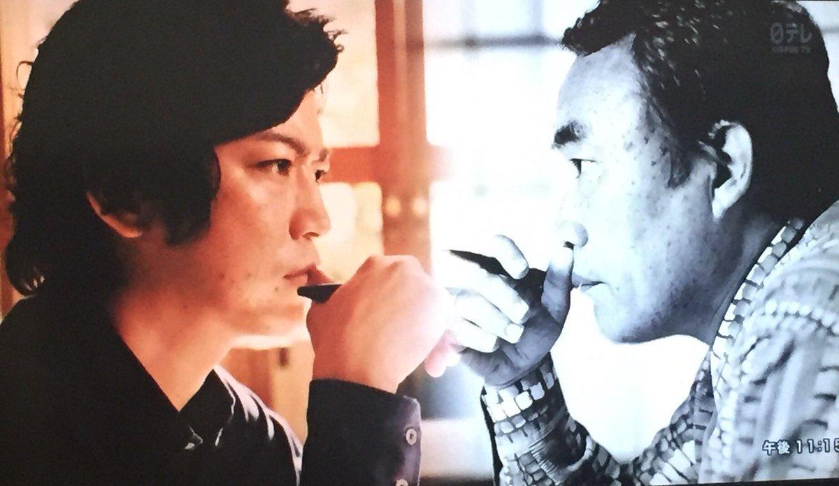 Image result for 阿久悠 、亀梨和也