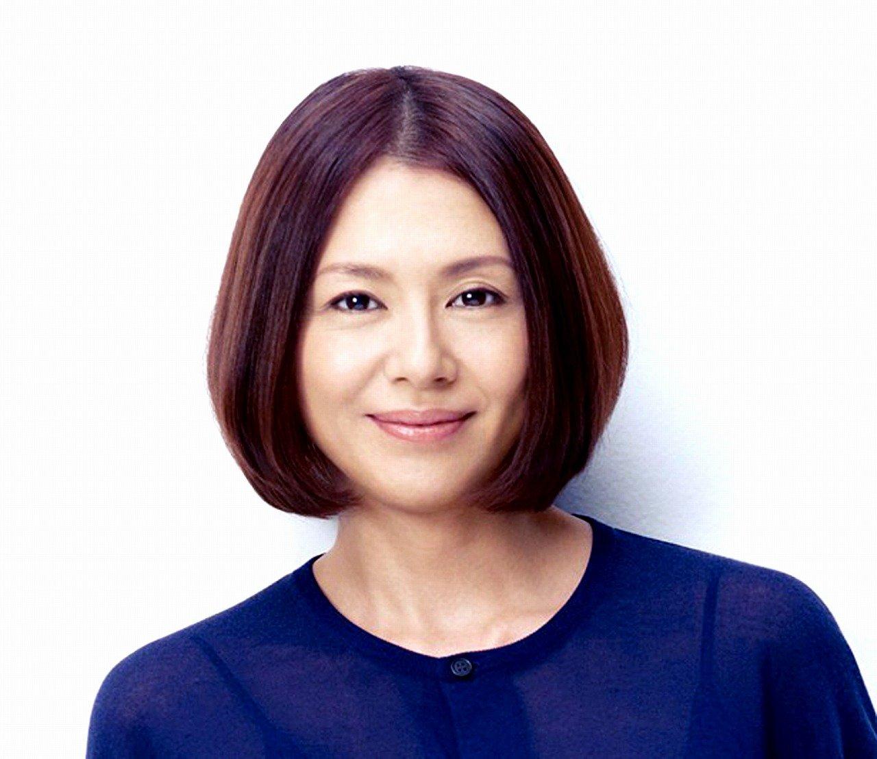 kamenashi kazuya koizumi kyoko love 01 - 年齢差20歳の亀梨和也さんと小泉今日子さんが付き合っていた?