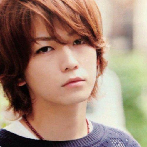 kamenashi kazuya koizumi kyoko love 8916954a424b9fc4f35a9f2740b404e1 - 年齢差20歳の亀梨和也さんと小泉今日子さんが付き合っていた?