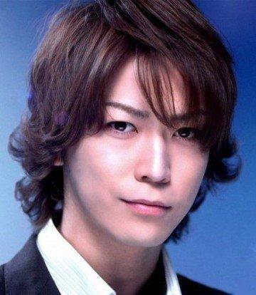 kamenashi kazuya osyare image a6c3b7dff79bfa481c337ba20087cb77 - どんな髪型も似合っちゃう!亀梨和也さんのおしゃれ画像