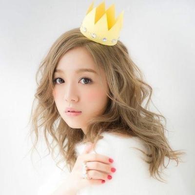 kana nishino the real name h5G1h0YL 400x400 - 西野カナの本名は西野加奈子?!大学の偏差値がヤバイらしい…