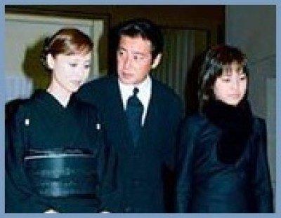 神田沙也加 家族에 대한 이미지 검색결과