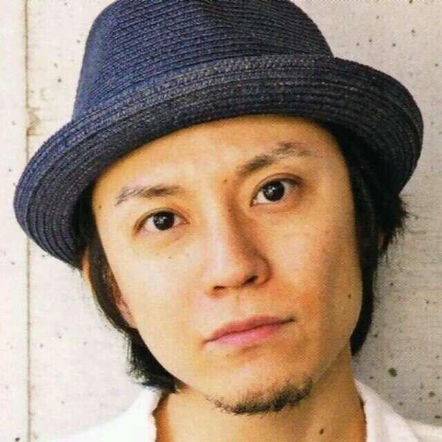 Image result for 関ジャニ8 渋谷