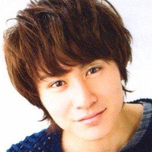 Image result for 関ジャニ8 安田