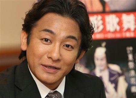 Image result for 片岡愛之助