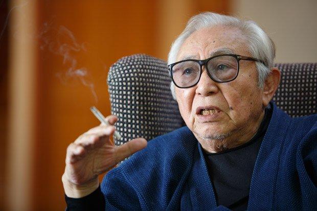 kazuya ninomiyas masterpiece by a famous director 2017092600056 1 - 名だたる監督演出家が絶賛する二宮和也さんの演技力とは?
