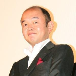 kazuya ninomiyas masterpiece by a famous director 300x - 名だたる監督演出家が絶賛する二宮和也さんの演技力とは?