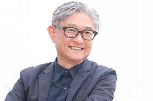 kazuya ninomiyas masterpiece by a famous director 4fcfd7f9d17f6d5624583c423db82532 8816d08f7f98f77f6b80b65d6e2d5ac1 - 名だたる監督演出家が絶賛する二宮和也さんの演技力とは?