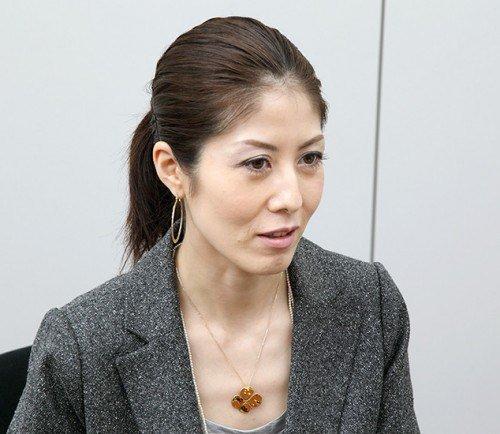 小島慶子에 대한 이미지 검색결과