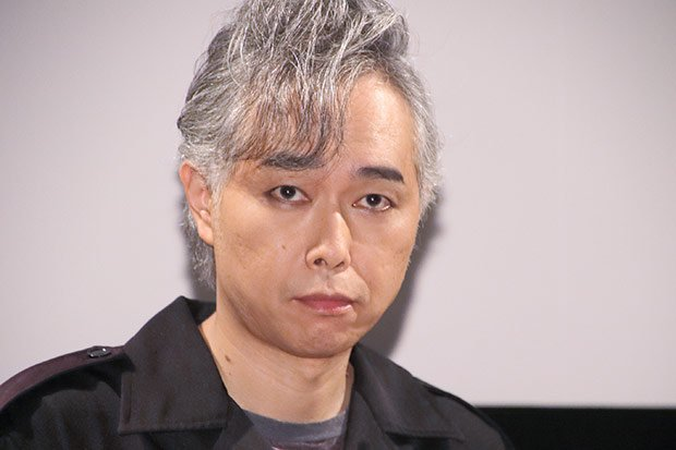 大槻ケンジ,에 대한 이미지 검색결과