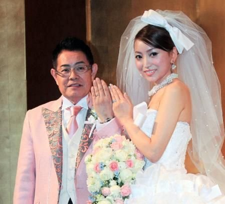 加藤茶 結婚式에 대한 이미지 검색결과