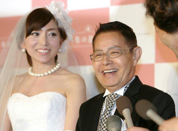 加藤茶 結婚 のろけ에 대한 이미지 검색결과
