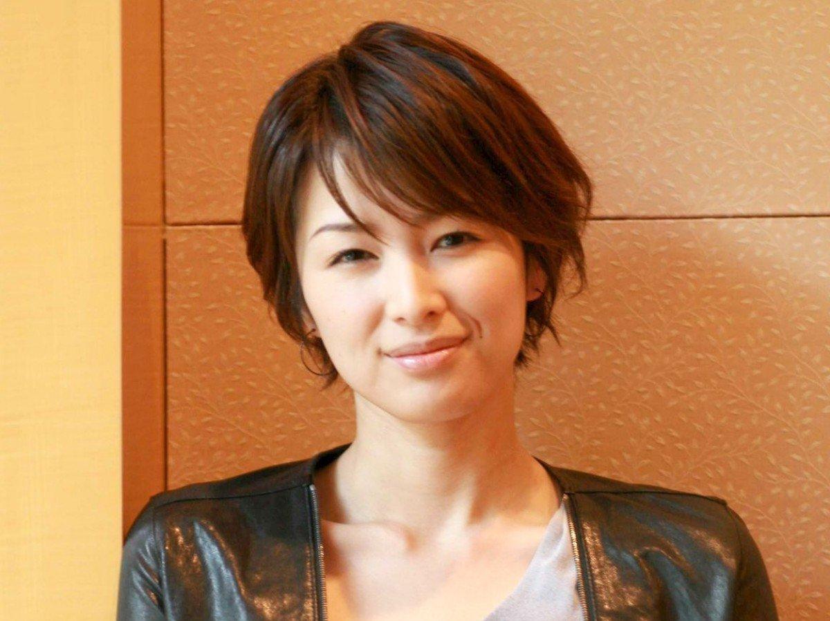 吉瀬美智子 에 대한 이미지 검색결과