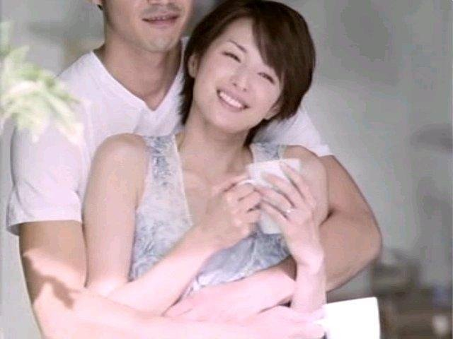 kichise michiko marriage partner businessman default a7a9173b0deb53f82f0a481851c21c80 - 吉瀬美智子の結婚相手は年商何十億円の大実業家?