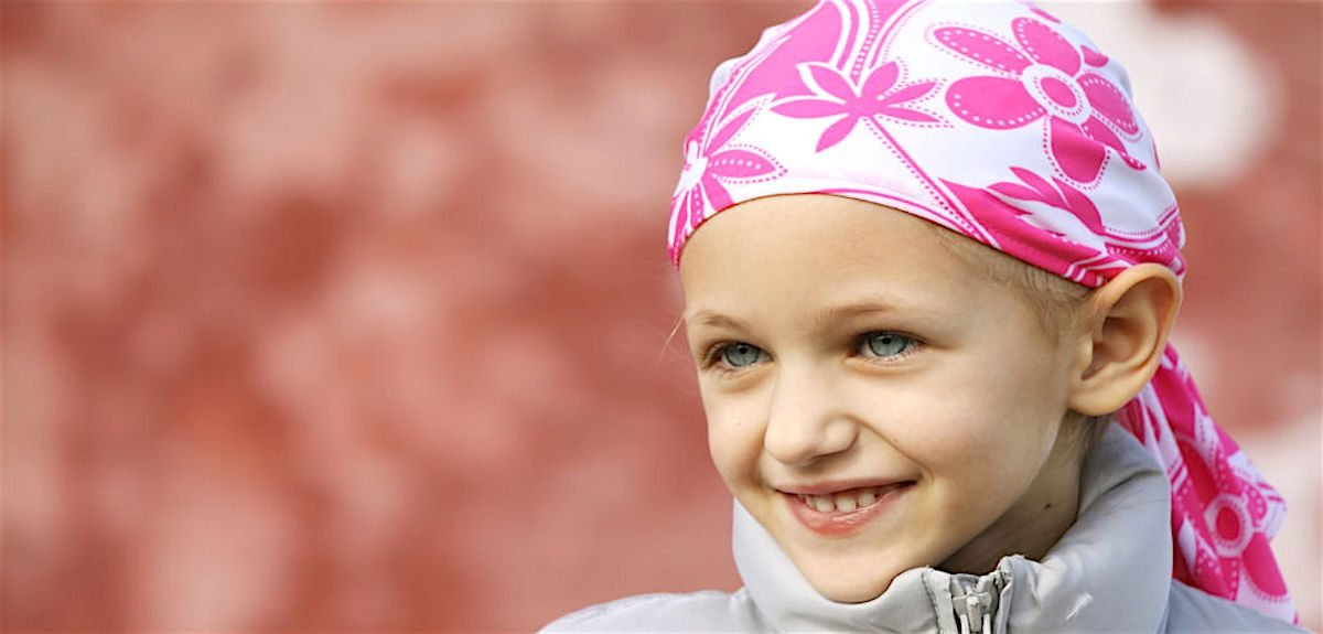 kids-beating-cancer-1024x683-e1511855877289