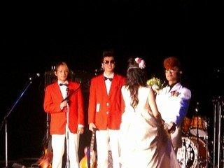 綾小路翔 結婚에 대한 이미지 검색결과