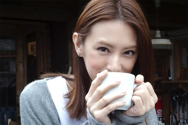 北川景子 英語에 대한 이미지 검색결과