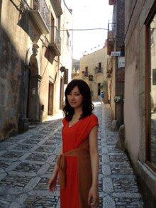 北川景子 イタリア에 대한 이미지 검색결과