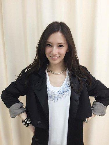 北川景子 服装에 대한 이미지 검색결과