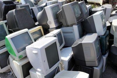 テレビを処分したい에 대한 이미지 검색결과