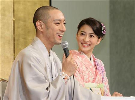 小林麻央 結婚式에 대한 이미지 검색결과