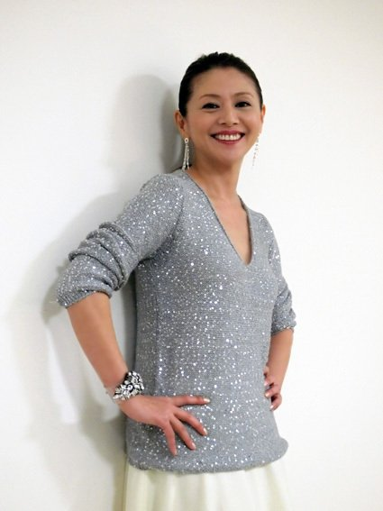 小泉今日子 スタイル에 대한 이미지 검색결과