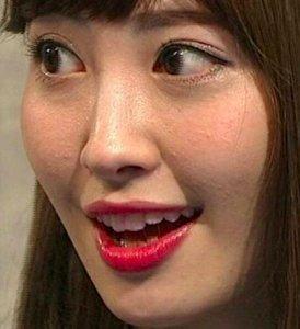 小嶋陽菜 肌에 대한 이미지 검색결과