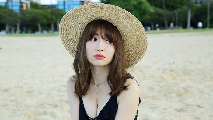 小嶋陽菜,スタイル에 대한 이미지 검색결과