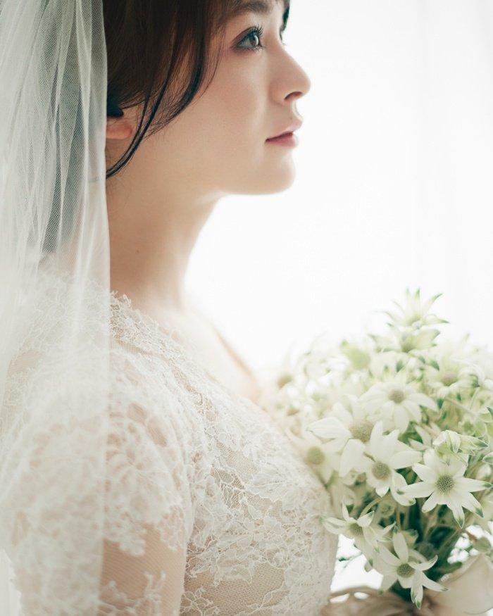 「貫地谷しほり 結婚」の画像検索結果