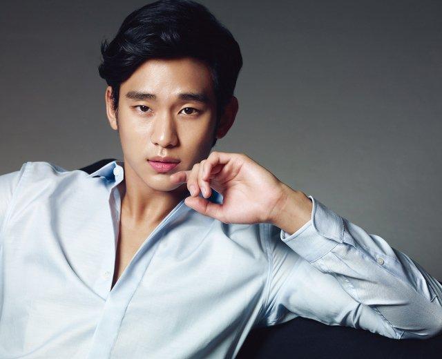 韓国人男性,恋愛에 대한 이미지 검색결과