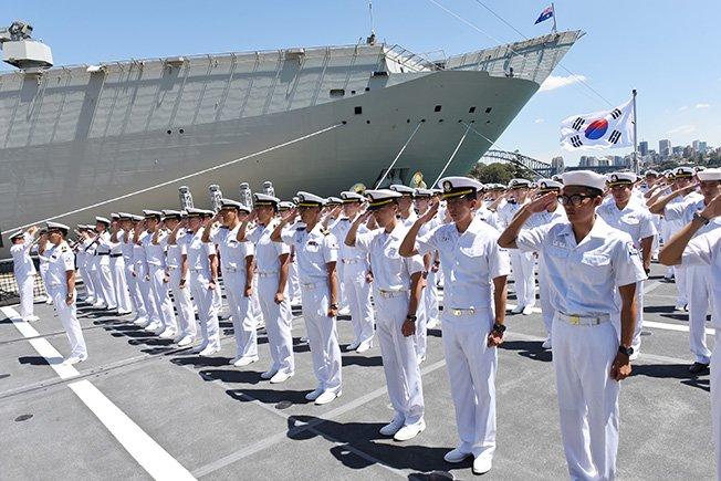 해군에 대한 이미지 검색결과