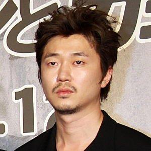 korean surprisingly celebrities 08 4 - この人は在日韓国人?意外と芸能人には在日韓国人が多い!