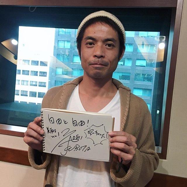 Image result for 久保田利伸 結婚