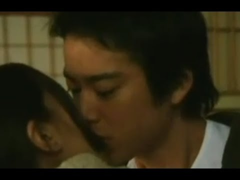 kuninaka ryoko kiss scene hqdefault - 国仲涼子のキスシーンが凄いらしい!話題のキスシーン徹底研究
