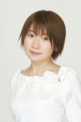kuro_170503matsuki01