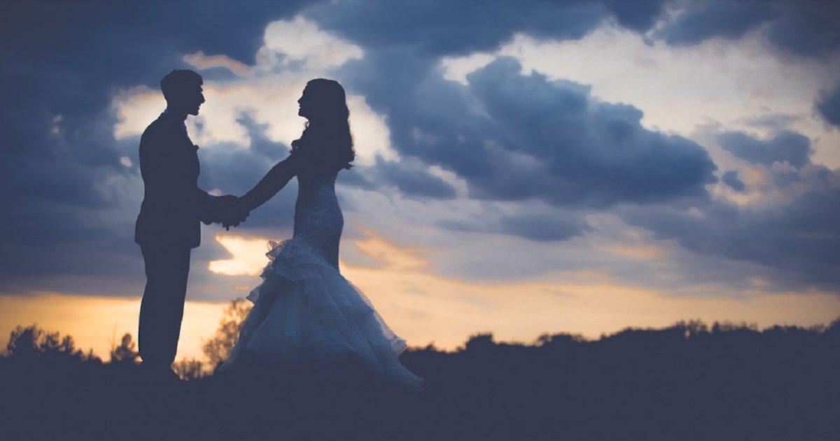 l0 - 결혼까지 생각한다면 반드시 이야기해봐야 하는 체크리스트 10