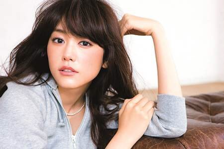 Image result for 桐谷美玲