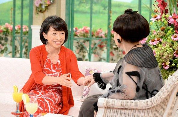 large 1.jpg?resize=1200,630 - 阿川佐和子が年上男性と結婚?お相手は?子どもはいる?