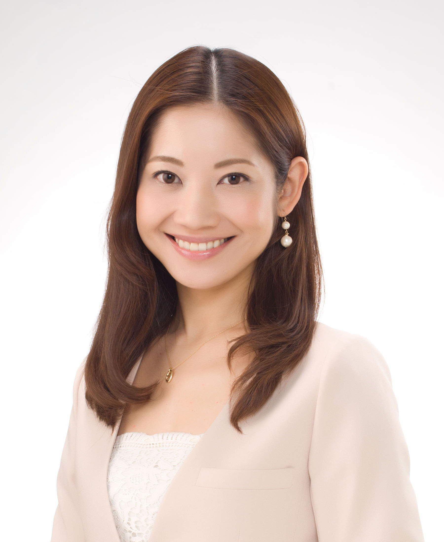 大渕愛子 弁護士에 대한 이미지 검색결과