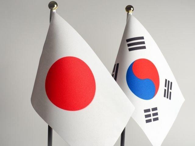 日本と韓国에 대한 이미지 검색결과