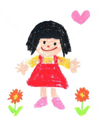 おかっぱ 赤いスカート에 대한 이미지 검색결과