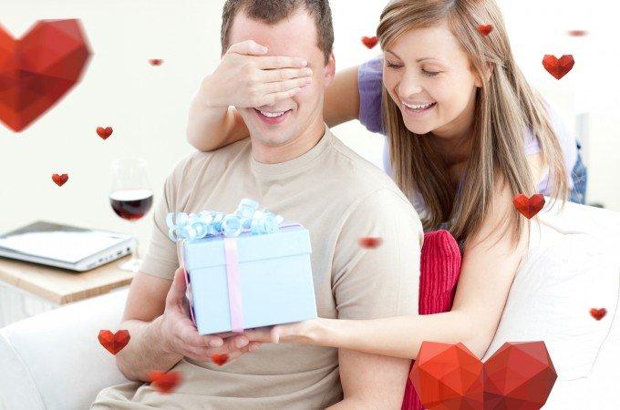 バレンタイン,サプライズ,演出,에 대한 이미지 검색결과
